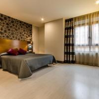 Hotellbilder: Hotel Regio Cádiz, Cádiz