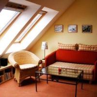 Hotel Pictures: Lütt Jasmar, Neddesitz