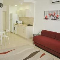 Apartment Yulia