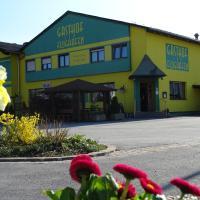 Foto Hotel: Gasthof zum Flughafen, Feldkirchen bei Graz