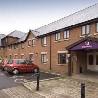 Hotel Pictures: Premier Inn Chorley North, Chorley