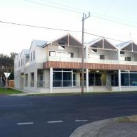 Hotelbilleder: Central Barwon Heads, Barwon Heads