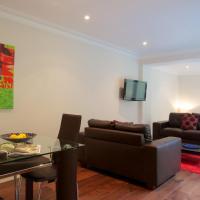 Hotel Pictures: Flying Butler Grove House, Brentford