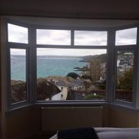Hotel Pictures: Palma Guest House, St Ives
