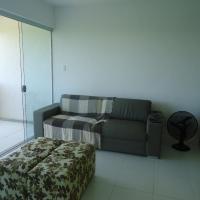 Apartamento Monte Gordo Guarajuba