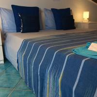 Holiday Home Azul