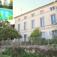 Hotel Pictures: La Maison de Petit Thomas, Barie