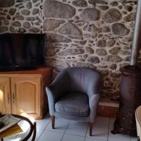 Hotel Pictures: Maison Juna, Luzenac