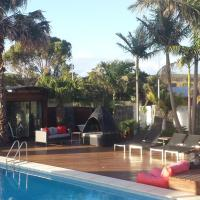 Hotel Pictures: McLaren Vale Motel & Apartments, McLaren Vale