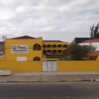 Hotel Pictures: Vênus Apartamentos, Ilha Comprida
