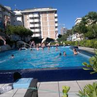 Foto Hotel: Hotel Amalfi, Lido di Jesolo