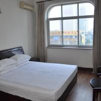 Mainland Chinese Citizen-Standard Double Room