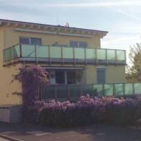 Appartement & Studio Schloßberg