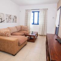 Villa With Private Pool (3 bedrooms)