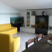 Appartamento Brescia