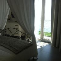 Double Room with Lake View
