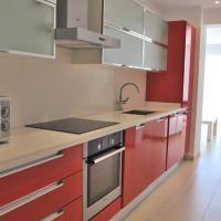 Apartment (4 Adults) - Menorca
