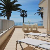 Apartment (4 Adults) - Mallorca