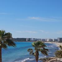 Apartment (4 Adults) - Ibiza