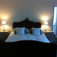 Hotel Pictures: La Petite Maison, Magnac-Laval