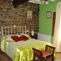 Hotel Pictures: casa rural la tramonera, San Esteban de la Sierra