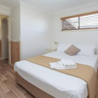 Hotel Pictures: Sawtell Beach Holiday Park, Sawtell