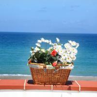 Vacanze al Mare Patrizia's Sweet Home