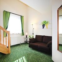 Comfort Junior Suite (4 Adults)