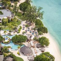 Fotos del hotel: Hilton Mauritius Resort & Spa, Flic en Flac
