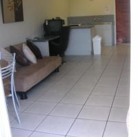 Studio with Kitchenette- Disability Access