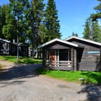 Hotel Pictures: Riihivuori Cottages, Muurame