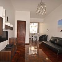 Apartment D011