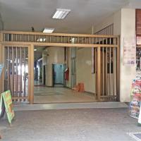 Studio C107