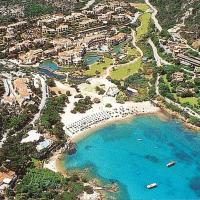 Saraceno Village Boschetto Holiday