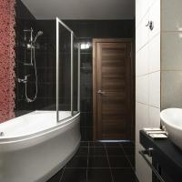 Deluxe Suite - Spa Access