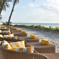Фотографии отеля: Ocean Village Club, Диани-Бич
