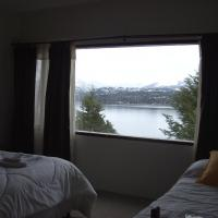 Standard Room with Lake View