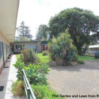 Hotel Pictures: Kangaroo Island YHA, Penneshaw