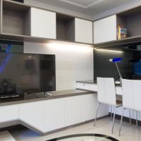 Suite Q02