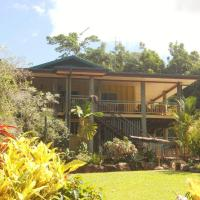 Hotel Pictures: Licuala Lodge, Mission Beach