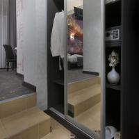 Comfort Double or Twin Room - Ground Floor