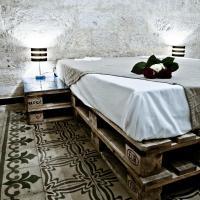 Hotellbilder: Gelsomare, Polignano a Mare