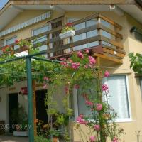 Hotel Pictures: Philippa & Souzana Holiday Homes, Bliznatsi