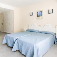 Hotel Pictures: Apartamentos Vista Club, Santa Ponsa