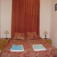 Hotel Pictures: Casa Esperanza, El Palo