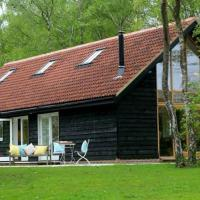 Holiday Home