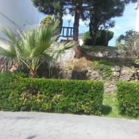 Hotel Pictures: Mirador del Pas, Mogro