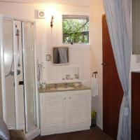 Double Room with Garden View - 2