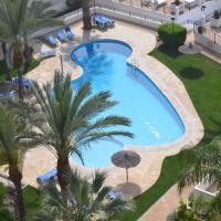 Vacation Apartment Dorada