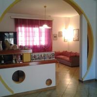 La Baronessa Apartment